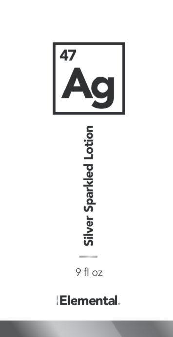 packagedesign-02