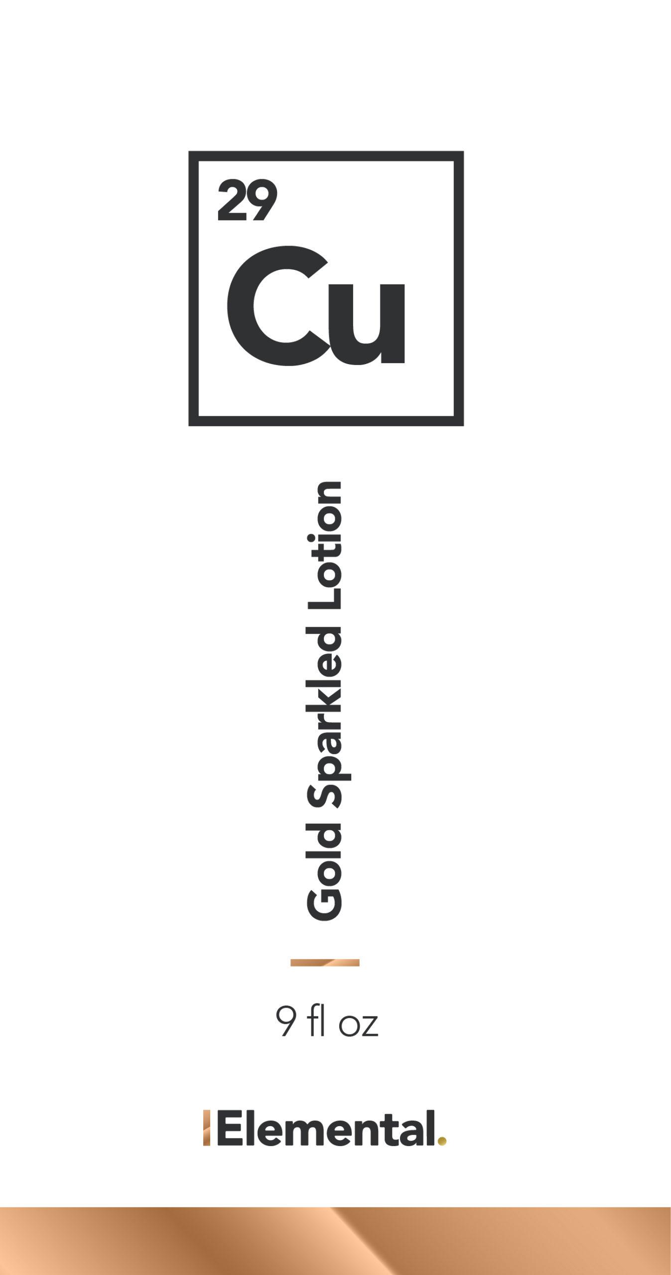 packagedesign-03