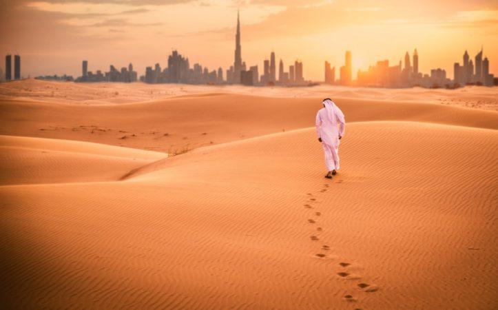 visiter-desert-dubai